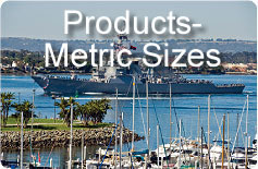 Products Metric