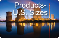 Products US